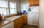 637 SW 37th Pl, Lincoln City, OR 97367 - Kitchen