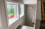 637 SW 37th Pl, Lincoln City, OR 97367 - Stairwell