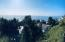 637 SW 37th Pl, Lincoln City, OR 97367 - View from Upper deck