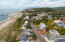 TL 3800 SW Beach Ave, Lincoln City, OR 97367 - Aerial