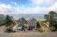 TL 3800 SW Beach Ave, Lincoln City, OR 97367 - View from Lot
