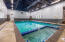178 SW The Pines Dr, Depoe Bay, OR 97341 - Pool/hot tub