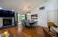 178 SW The Pines Dr, Depoe Bay, OR 97341 - Dining Area