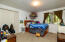 178 SW The Pines Dr, Depoe Bay, OR 97341 - Bedroom 2
