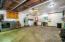 178 SW The Pines Dr, Depoe Bay, OR 97341 - Heated/Insulated Garage