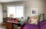 637 SW 37th Pl, Lincoln City, OR 97367 - Bedroom 2