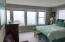 637 SW 37th Pl, Lincoln City, OR 97367 - Master bed foggy