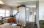 637 SW 37th Pl, Lincoln City, OR 97367 - Kitchen into main entry