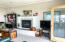 637 SW 37th Pl, Lincoln City, OR 97367 - Living room 2