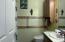 220 SW View Dr, Waldport, OR 97394 - Bath1