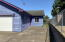 220 SW View Dr, Waldport, OR 97394