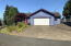 220 SW View Dr, Waldport, OR 97394 - Front-