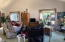 220 SW View Dr, Waldport, OR 97394 - Great room