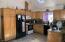 220 SW View Dr, Waldport, OR 97394 - Kitchen