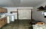 220 SW View Dr, Waldport, OR 97394 - Laundry..
