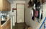 220 SW View Dr, Waldport, OR 97394 - Laundry