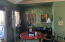 220 SW View Dr, Waldport, OR 97394 - Nook