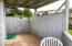 637 SW 37th Pl, Lincoln City, OR 97367 - Lower Deck