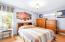 5745 El Mesa Ave, Lincoln City, OR 97367 - Master suite #1