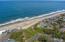 5745 El Mesa Ave, Lincoln City, OR 97367 - Arial beach access