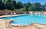 5745 El Mesa Ave, Lincoln City, OR 97367 - Community pool
