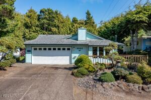 5520 Palisades Dr, Lincoln City, OR 97367 - 01