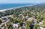 5520 Palisades Dr, Lincoln City, OR 97367 - 2a