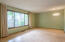 5520 Palisades Dr, Lincoln City, OR 97367 - 03