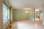 5520 Palisades Dr, Lincoln City, OR 97367 - 04