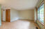 5520 Palisades Dr, Lincoln City, OR 97367 - 06
