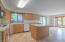 5520 Palisades Dr, Lincoln City, OR 97367 - 09