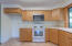 5520 Palisades Dr, Lincoln City, OR 97367 - 10