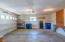 5520 Palisades Dr, Lincoln City, OR 97367 - 23