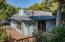 5520 Palisades Dr, Lincoln City, OR 97367 - 24