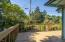 5520 Palisades Dr, Lincoln City, OR 97367 - 27