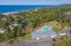 5520 Palisades Dr, Lincoln City, OR 97367 - 29
