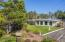 5520 Palisades Dr, Lincoln City, OR 97367 - 30