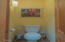 4675 Lincoln Ave, 1/7TH SHARE, Depoe Bay, OR 97341 - Master bath