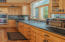 4675 Lincoln Ave, 1/7TH SHARE, Depoe Bay, OR 97341 - Kitchen
