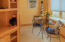 4675 Lincoln Ave, 1/7TH SHARE, Depoe Bay, OR 97341 - Bedroom 3