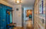 210 SE Harney St, Newport, OR 97365 - 20210826-OC3A2571_HDR
