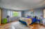 210 SE Harney St, Newport, OR 97365 - 20210826-OC3A2576_HDR