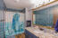 210 SE Harney St, Newport, OR 97365 - 20210826-OC3A2581_HDR