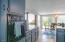 210 SE Harney St, Newport, OR 97365 - 20210826-OC3A2592_HDR