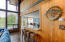 210 SE Harney St, Newport, OR 97365 - 20210826-OC3A2602_HDR