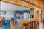 210 SE Harney St, Newport, OR 97365 - 20210826-OC3A2607_HDR