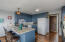 210 SE Harney St, Newport, OR 97365 - 20210826-OC3A2612_HDR