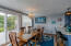 210 SE Harney St, Newport, OR 97365 - 20210826-OC3A2617_HDR