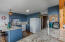 210 SE Harney St, Newport, OR 97365 - 20210826-OC3A2624_HDR