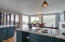 210 SE Harney St, Newport, OR 97365 - 20210826-OC3A2629_HDR